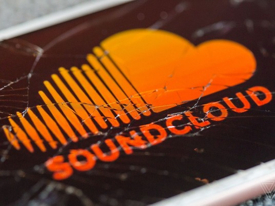 I will Send you 850,000 soundcloud plays for your track