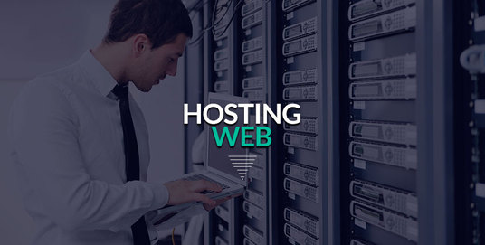 I will provide hosting service for your websites