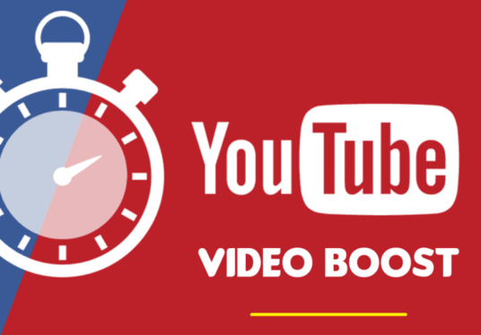 I will deliver 20,000 YouTube views with Instant start