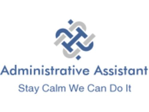 provide professional Administrative Task