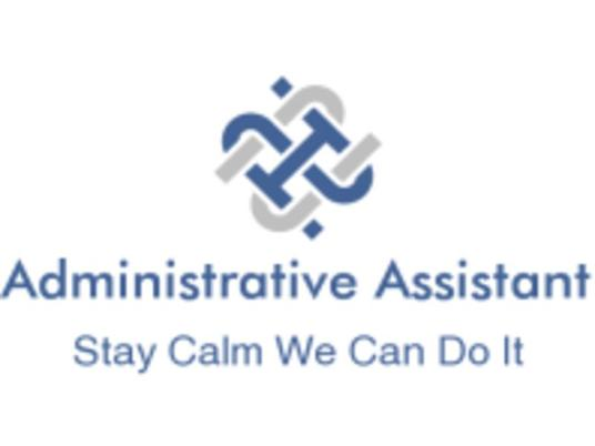 I will provide professional Administrative Task