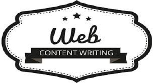 I will write high-quality web content
