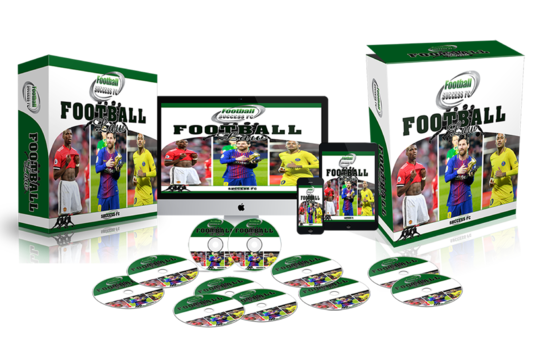 I will Design 3d cover bundle of e book cover,  software box, binders,  manual,  cd, DVD