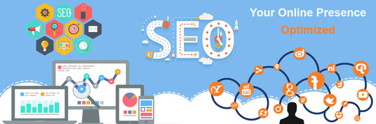 I will Do on Page SEO Optimization for UK websites
