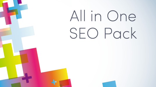 I will do Manually All In One Premium SEO Package