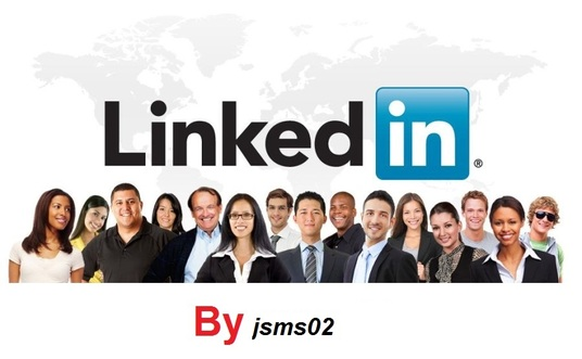 Add real active 500+Linkedin Followers
