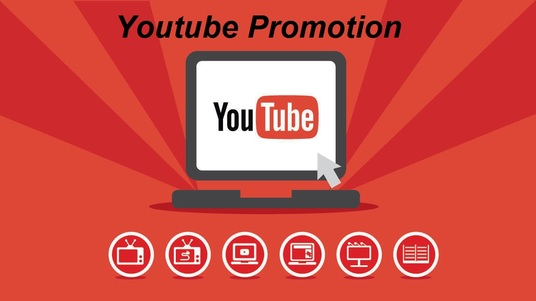 I will  add HQ 5000 youtube Views+400 Likes+ 100 Subscribers, To your YouTube video