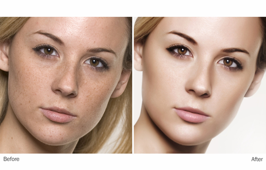 I will Professionally Retouch Or Edit Any Photo Or Image and Make it Look Awesome.