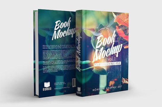 Make A Beautiful Book Cover Or Project Report Front Cover Design