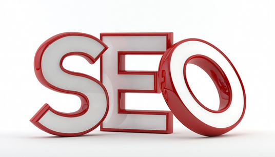 I will do a complete SEO for your website