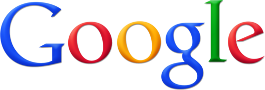 I will Create Google Search Promo Logo Intro