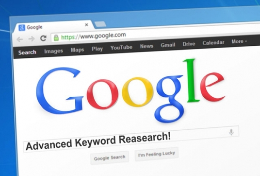 I will give you a monthly blogging plan with keywords and titles, improve your CTR