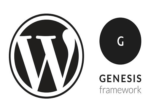 I will Customize Genesis Framework Theme And Child Theme
