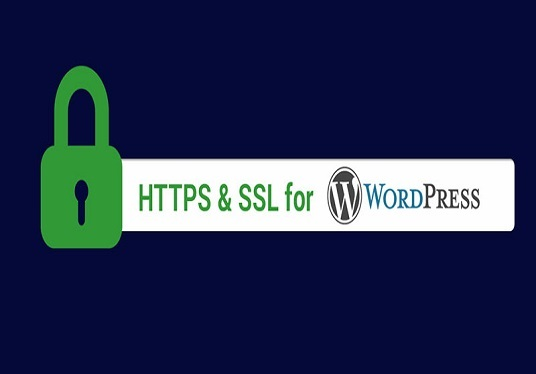 I will Setup And Secure Letsencrypt Free SSL Certificate