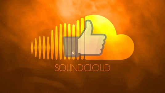I will send 500 Soundcloud Likes