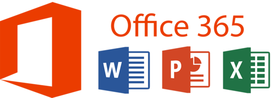 I will give you an Office 365 Lifetime License