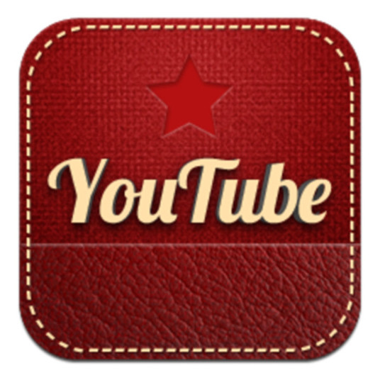 I will promote your YouTube video with 5000 high quality views from top tier traffic sources