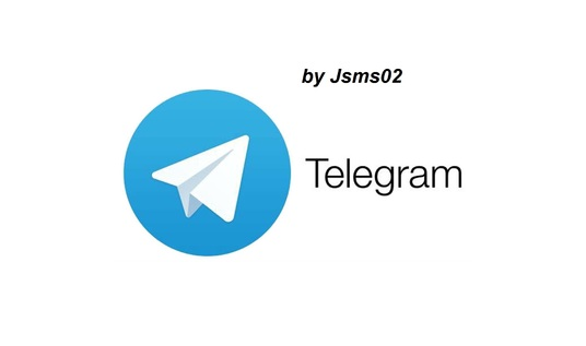I will Add 1000  High-Quality Real Telegram Channel Members
