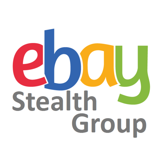 I will create ebay dropshipping service uk account