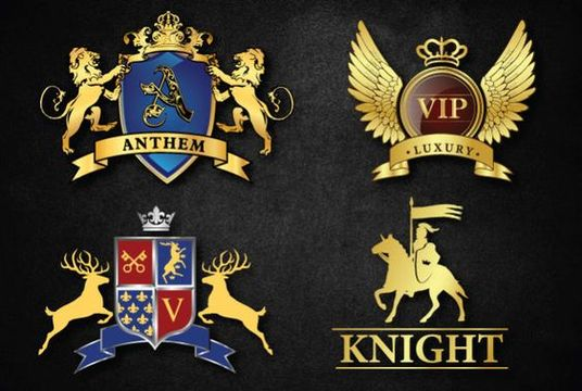 I will Make Outstanding And Modern  Logo Design For Your Company