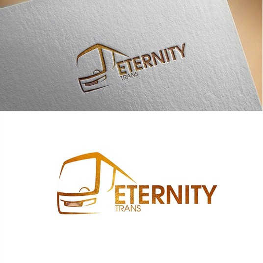 I will Do Eye Catchy  Modern Travel And Transportation Logo Design Within New Concept