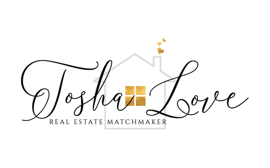 Design Professional, Branding Signature Logo with unlimited revisions
