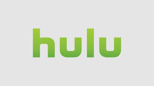 I will sell you a Hulu License with Commercials for 1 year