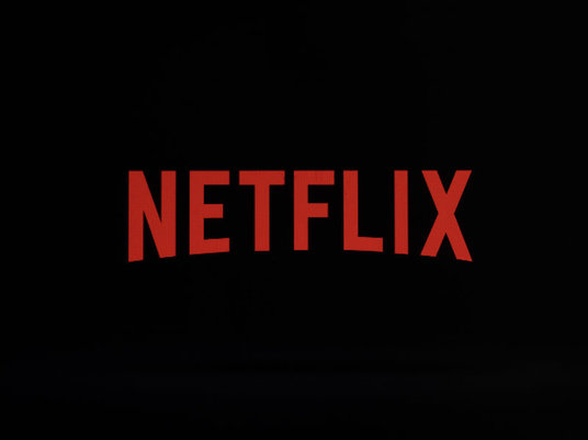 I will sell you a 1 month Netflix HD License