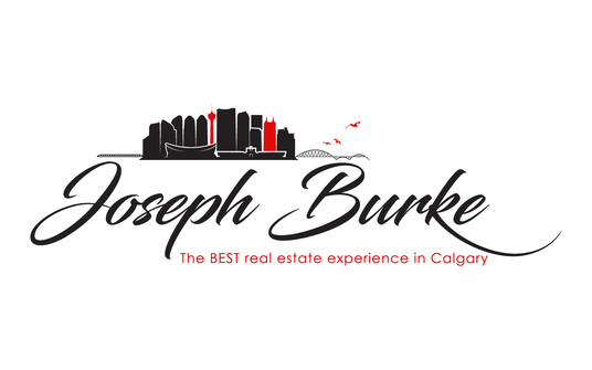 Design Unique & Modern Real estate logo with unlimited revisions