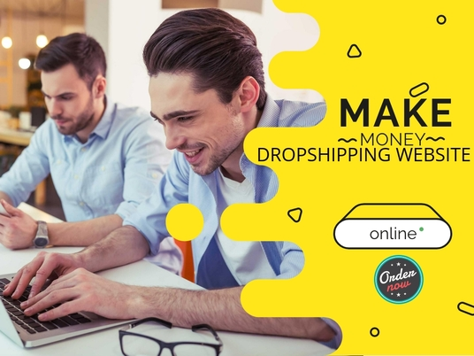 I will Setup Complete Ebay Drop Ship Account From Scratch