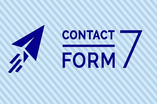 I will Create Awesome Contact Form 7 In Your Wordpress Site
