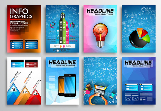 cccccc-do Best Quality Creative and Professional Graphic Design for your Business or Personal Need