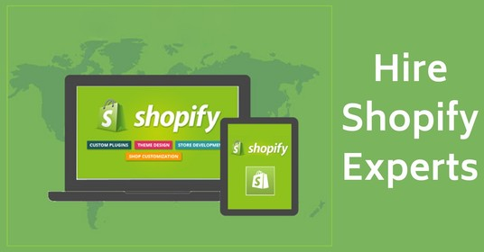 I will do design , development and fix of shopify website