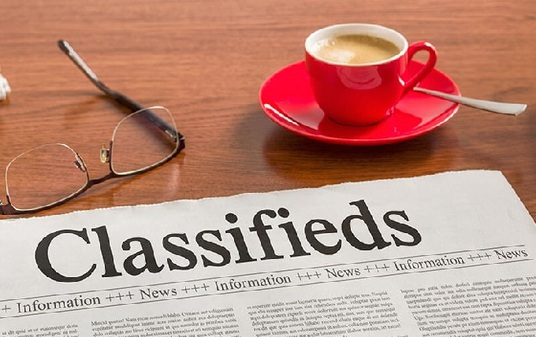 I will Post Your Ads On Top UK Classified Sites Manually