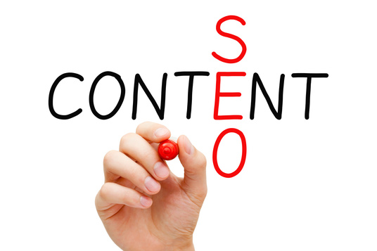 I will Write quality SEO article that will command great conversion rate