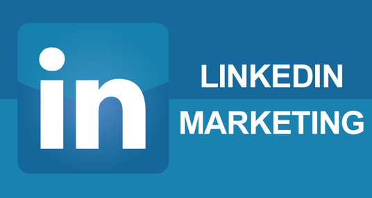 I will make your link to go viral on my linkedin 13500 plus connection