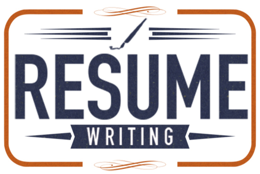 I will Write Professional resume, CV, Cover Letter & LinkedIn profile