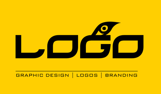 I will Create World Class Logo for Your Business