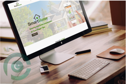 I will design and develop fully responsive website