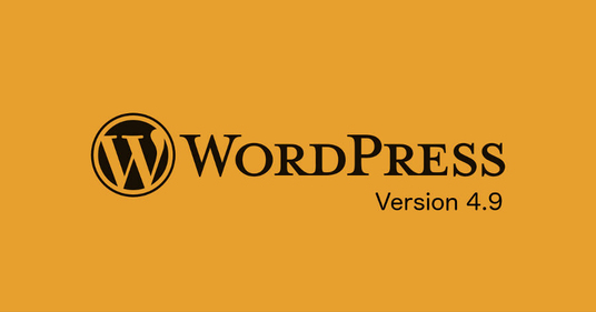 I will Design, Redesign, Or Fix A Wordpress Website