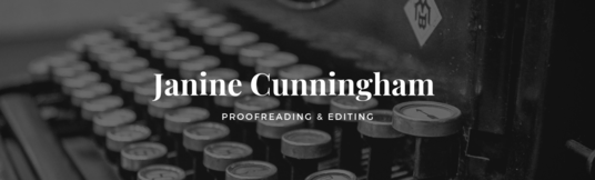 I will proofread and edit your document of 1000 words
