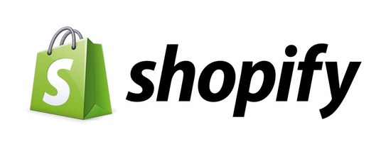 Create Professional Shopify Ecommerce Store
