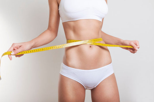 I will Guarantee weight loss in 1 month or your money back