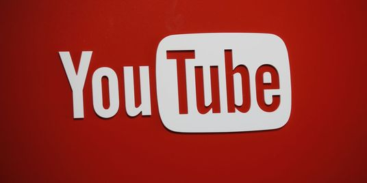 I will get you 500+ YouTube Video Likes