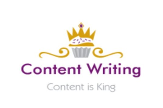 write your SEO content Professionally