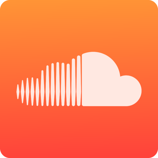 I will add 1 million Soundcloud Hq  Plays Real, Instant, Non Drop, Fast