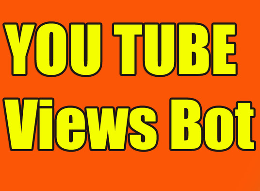 I will Give You High Quality 2,000+YOUTUBE views