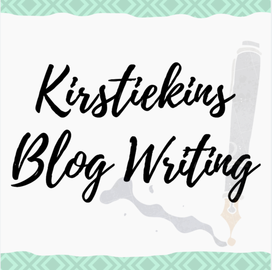 I will write blog posts for you on any topic up to 350 words