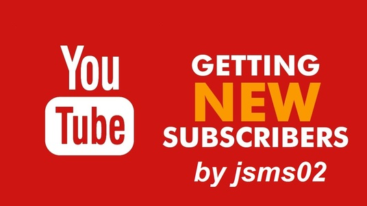 I will add 500 YouTube Subscribers  Non Drop Guarantee High Quality