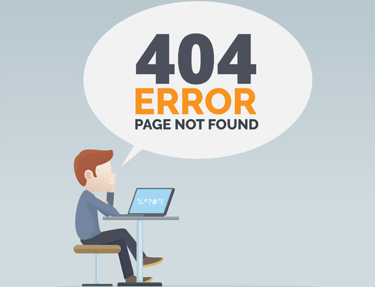 I will fix wordpress error, issue, edit theme and design wordpress